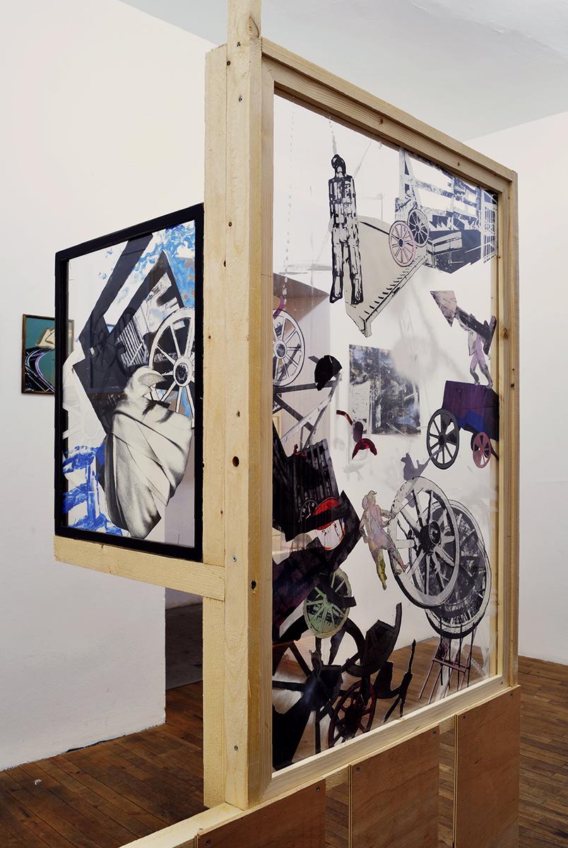kaori-nakajima__hohes-c-exhibition-at-weltraum-munich-2010_01