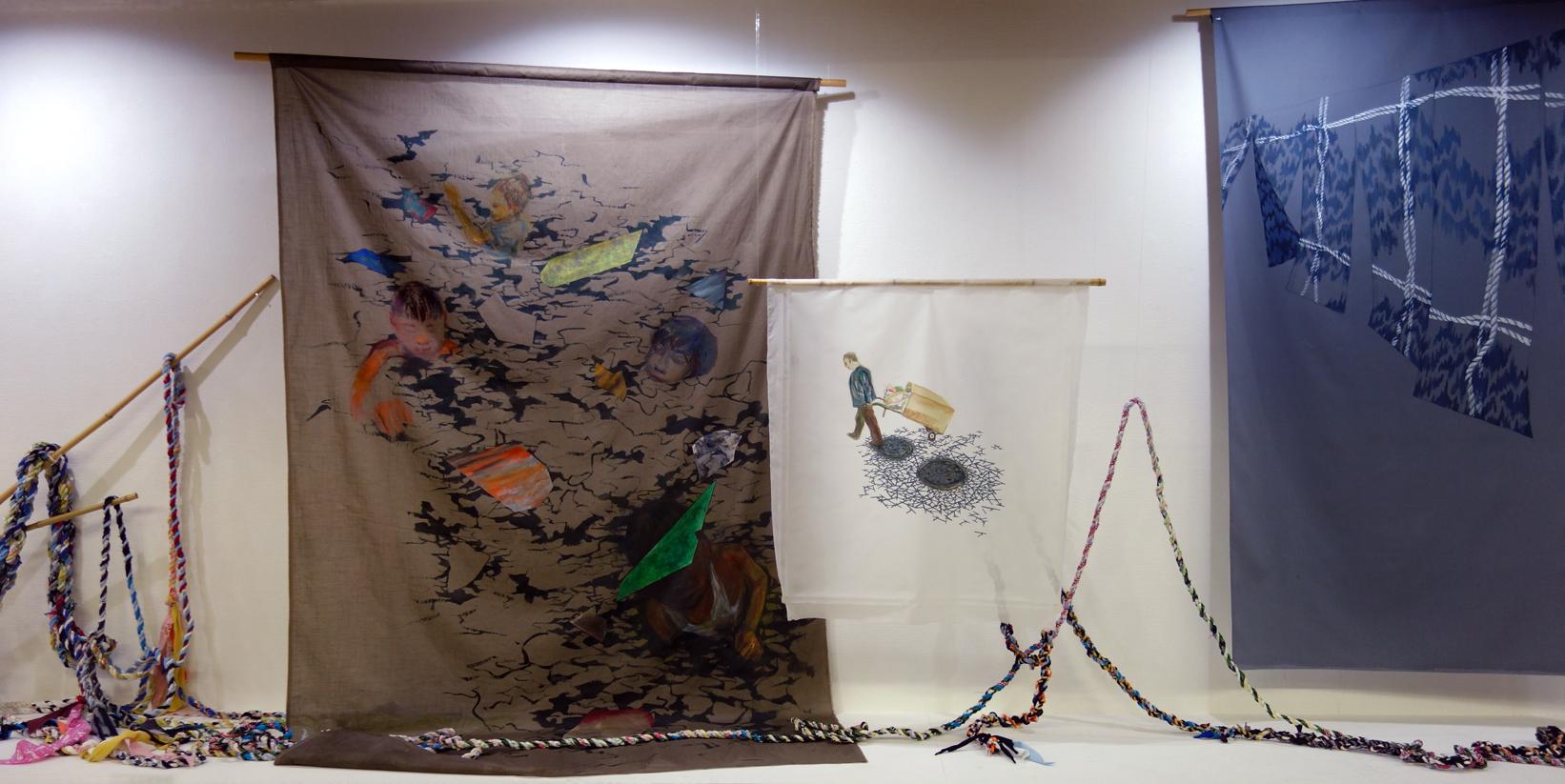 kaori-nakajima__sister-city-brother-project-munchen-ミュンヘンの現代の抽象_11.jpg
