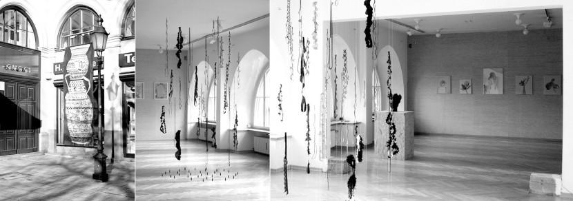 kaori-nakajima_tumbleweed_exhibition_munich